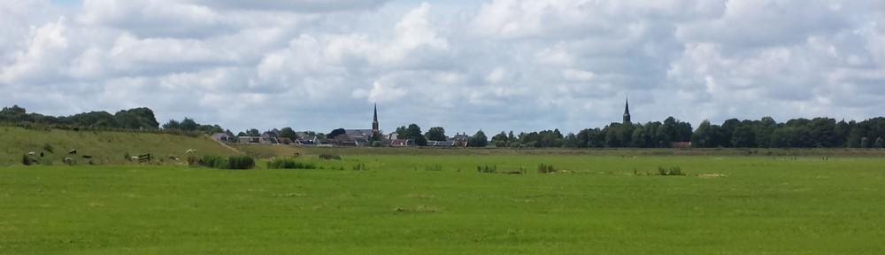 Dorpsraad Ilpendam