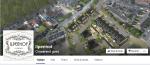 Ilpenhof facebook